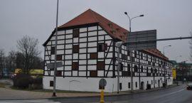 Muzeum Lubuskie szkoli pracowników