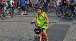 Warsztaty dla najmłodszych dotyczące bezpieczeństwa