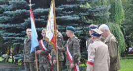 Gorzów miejscem Wojewódzkich Obchodów Święta Wojska Polskiego