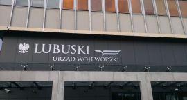 Wojewoda Władysław Dajczaka spotkał się z mieszkańcami