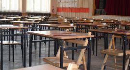 W ZS nr 14 zakończył się powtórny konkurs na dyrektora szkoły