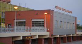Szpital Wojewódzki w Gorzowie partnerem Kliniki we Frankfurcie