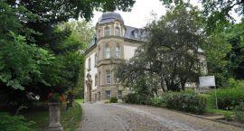 Kolejne pamiątki po Janie Korczu  trafiły do Muzeum Lubuskiego imienia Jana Dekerta
