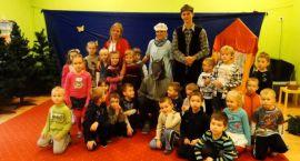 W Gorzowie powstanie dwuzmianowe przedszkole?