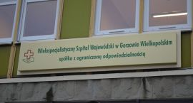 Ośmiorniczki dla wcześniaków w gorzowskim szpitalu
