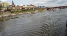 Kąpielisko w Kłodawie przygotowane do sezonu letniego