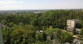 W centrum onkologii we Wrocławiu powstaje