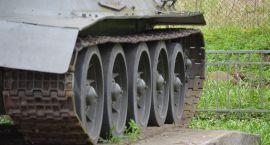 Rozpoczeły się wspólne ćwiczenia wojskowe Anakonda 2016