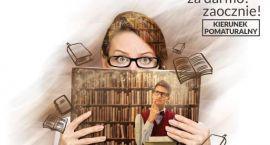 Bibliotekarz to jeden z bardziej podatnych na stereotypizację zawodów