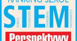 Zespół Szkół Elektrycznych w gronie 100 najlepszych techników