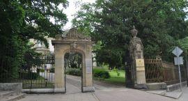 Muzeum Lubuskie imienia Jana Dekerta w Gorzowie zaprasza w sobotę na