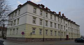 Ustawa o powołaniu akademii Gorzowskiej była w komisji senackiej