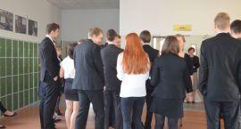 Dziś maturzyści zdają egzamin z języka angielskiego