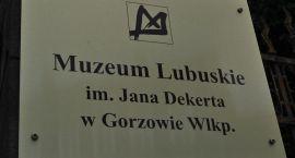 Do Muzeum Lubuskiego w Gorzowie trafił skarb z epoki brązu