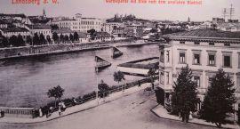 W Gorzowie trwają warsztaty w ramach Arhitektour