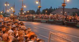 Miłośnicy dwóch kółek rozpoczęli w Gorzowie sezon motocyklowy
