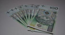 Caritas diecezji zielonogórsko – gorzowskiej zabiega o 1% podatku