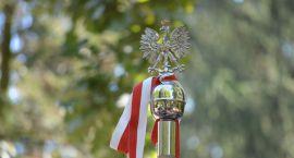 Obchody 76 rocznicy Zbrodni Katyńskiej w Gorzowie