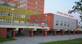 Będzie Radioterapia w Gorzowie
