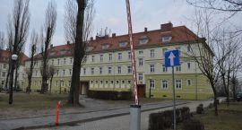 Ustawa o utworzeniu akademii w Gorzowie trafił do Sejmu RP