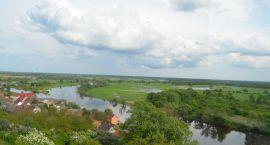Nawet 6,5 mln zł może zarobić Gorzów na sprzedaży działek