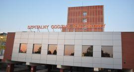 Marek Surmacz ostro o sytuacji w gorzowskim szpitalu