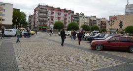 Miasto planuje utworzenie w centrum Gorzowa deptaku