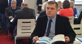 Dni Gorzowa -  Jacek Wójcicki odpowiada na krytykę kosztów 1 mln zł