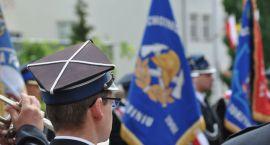 Będą zmiany na stanowisku komendanta straży pożarnej