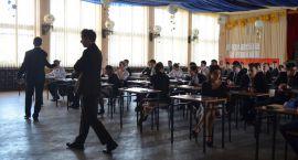 W I LO trwa coroczna młodzieżowa symulacja obrad ONZ