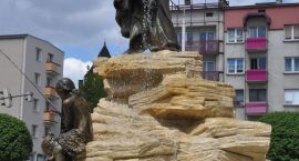 Skatepark, gród i wyznaczenie 7 wzgórz na terenie Gorzowa
