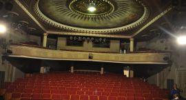 70 lat teatru imienia Juliusza Osterwy w Gorzowie