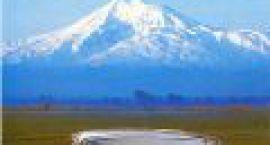 Film : LE VOYAGE EN ARMENIE, piątek, 25 marca 2011, godz:17:00, WiMBP