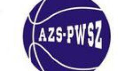 Konkurs wiedzy o sporcie w I LO z udziałem koszykarek AZS-u