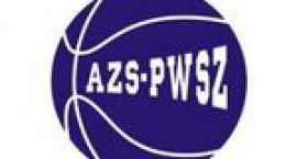 TS Wisła Can Pack Kraków 76:83 KSSSE AZS PWSZ Gorzów Wlkp!!!