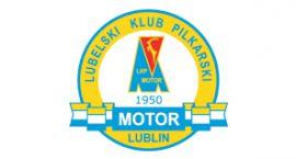 Motor Lublin zagra o być albo nie być