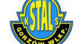 Wnioski po meczu Falubaz - Stal Gorzow