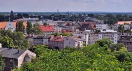 Cenne nieruchomości w Gorzowie Wielkopolskim