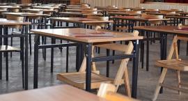 Matury w gorzowskich szkołach