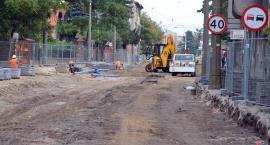 Planowane inwestycje w Gorzowie Wielkopolskim