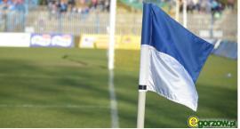 Stilon Gorzów zagra w 3. grupie III ligi. Znamy rywali