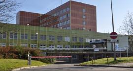 Szpital Przyjazny