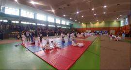 Bardzo udany Międzynarodowy Turniej Judo w Gorzowie Wlkp.