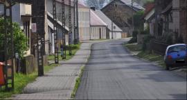 Umowa dofinansowanie budowy kanalizacji podpisana!