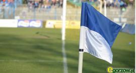 Stilon Gorzów - BKS Stal Bielsko-Biała 11.11.2017r., godz. 14