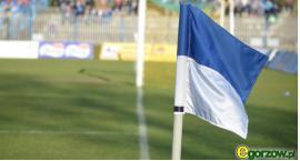 Hat-trick Błajewskiego i pewne zwycięstwo Stilonu nad BKS Stalą