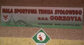 Gorzovia nie obroniła własnej hali