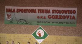 Gorzovia kończy rok porażką