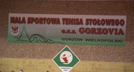 Gorzovia nie poszła w ślady innych. Minimalna porażka w Lęborku