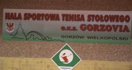 Tylko jedna liga w Gorzowie. Są też MP, bal i oglądanie SuperBowl